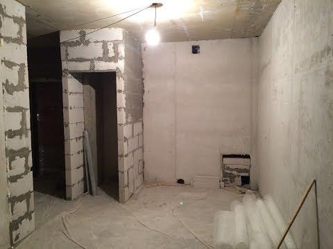 гардеробная комната 2х1 5 фото