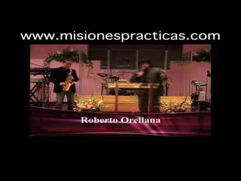 Alabanza - Ungeme - Roberto Orellana y Neftali Feliciano