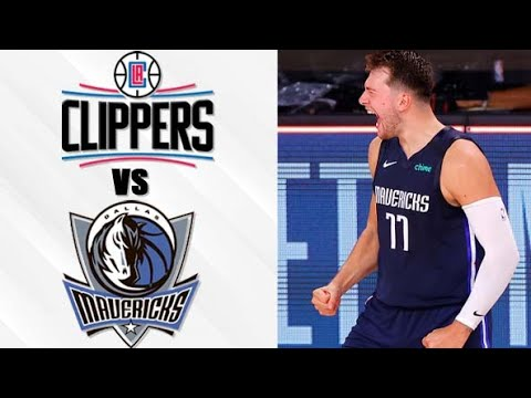 Stunning Buzzer Beater Gives Mavericks the Game 4 Win