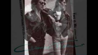 CLIMIE FISHER: Nothing But a Feeling