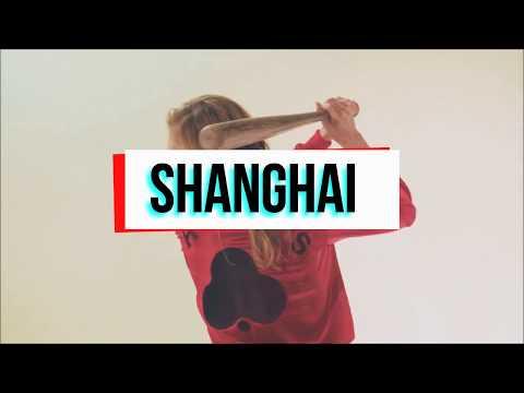 Flori Mumajesi - Shanghai (R3nato & Klevi Remix)