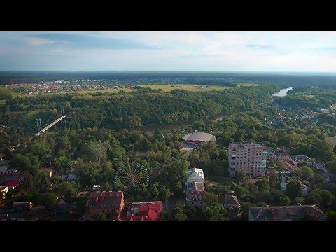 На День міста житомиряни зможуть прогулятися відреставрованим  мостом - Житомир.info (3)