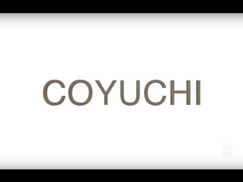 Coyuchi