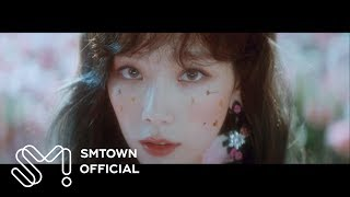 TAEYEON 태연_Make Me Love You_Music Video Teaser