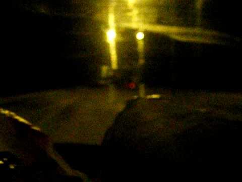 Ray lavender escuchar canciones de ray lavender mp3 for Abraham mateo el jardin prohibido
