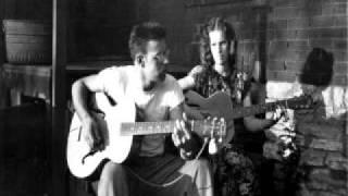 Amazing Rhythm Aces - King Of The Cowboys