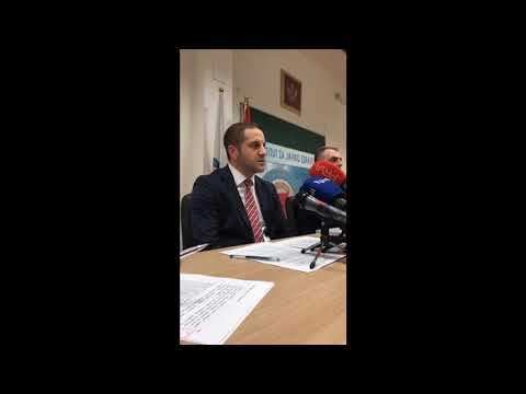 BALKAN INFO: Žana Karaklajić - Suština ajahuaske je pokušaj čoveka da dopre u dubinu svoje duše! from YouTube · Duration:  1 minutes 29 seconds