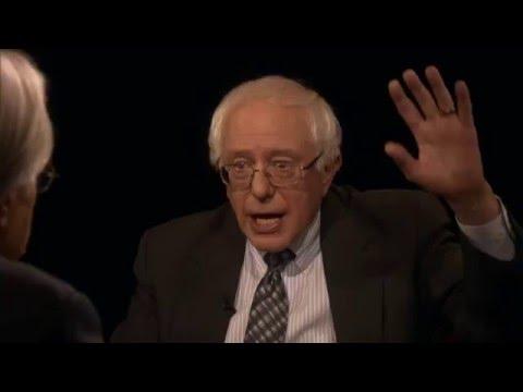 Moyers & Company Show 148: Bernie Sanders on Big Media's Power Play