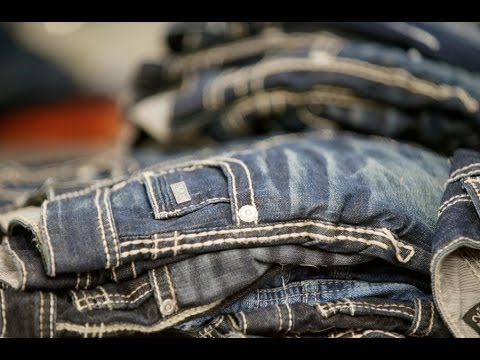 Download BUCKLE JEANS,THE WHOLE IS GREATER THAN THE SUM OF ITS PARTS, Director/Cameraman Peter Scheid Vietnam