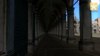San Marco, Venice, Italy   Vizerra