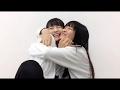 【NMB応援隊】小嶋花梨 × showroom 20170212 の動画、YouTube動画。