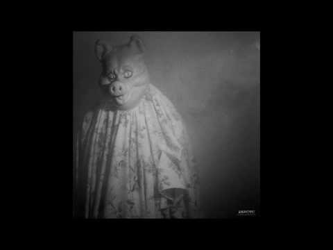 BADBADNOTGOOD - Putty Boy Strut (Flying Lotus Cover - Live)