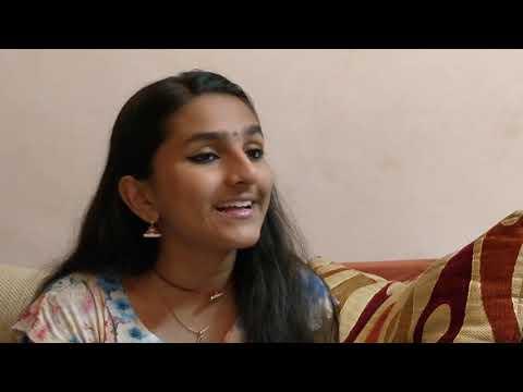 Sirai Ma Shirbandi ... Jayalakshmi Singing