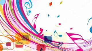 sindhu nathi poo film songs |Audio jukebox