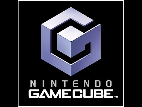 Gamecube Memes. Best Collection of Funny Gamecube Pictures |Gamecube Meme