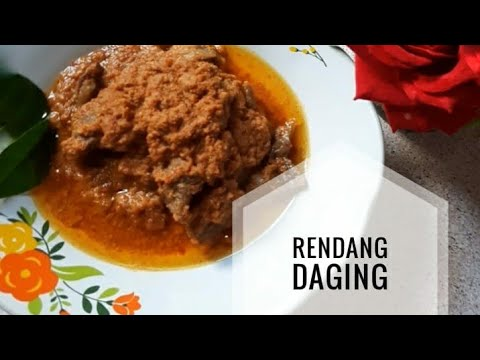 resep-rendang-daging