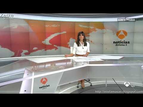 Lorena García 11-8-2017 thumbnail