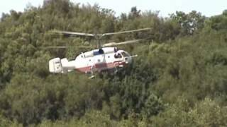 Пожарные вертолёты(, 2010-08-21T20:16:03.000Z)