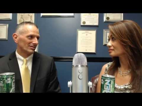 KEVIN O'GRADY Military Crimes & Justice Hawaii Attorney Podcast Episode #30 Legal Advice in Paradise