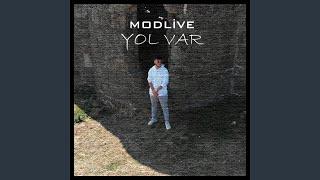 Yol Var