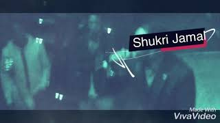 New oromo music 2017 shukrii jemal maal taate natti mufatte