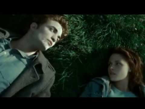 Joyeux Noel Twilight.Bella Edward Jacob Listen To Your Heart Slow Amv Twilight