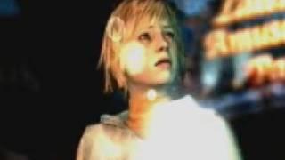 Silent Hill 3 Trailer 2