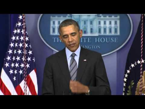 Ukraine 2014   Obama's Speech Today on Crimea and New U S  Sanctions   The New York Times