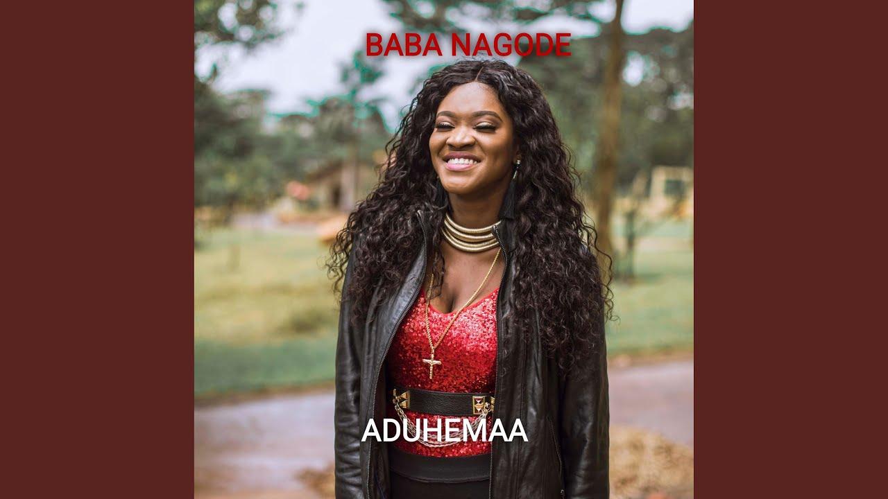 Download Baba Nagode