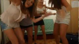 Repeat youtube video Cap d'Agde 2012: LA VIE CONTINUE!!!!!!!!!!