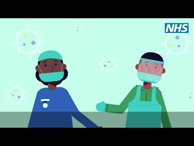 2021 04 09 Vaccine Disinfo SideEffects Hindi