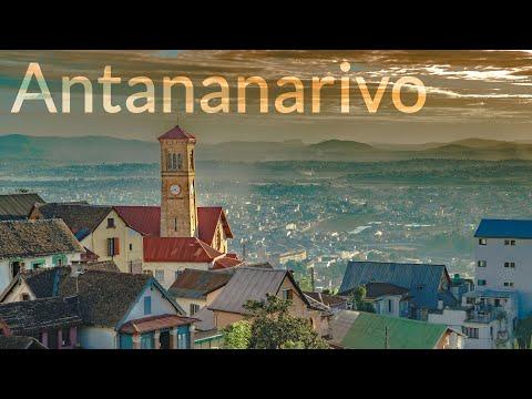 madagascar-travel-|-the-city-of-antananarivo-|-part-4-🇲🇬