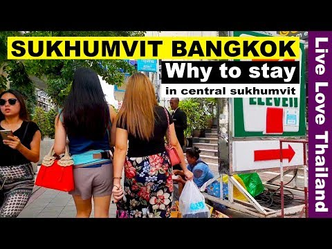 Let's talk about the Clubs, Bars and Massage Parlors in the Philippines with Social Distancing from YouTube · Duration:  7 minutes 56 seconds