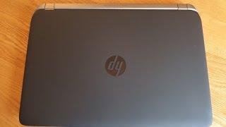 hp 450 g2 quick 360 view probook laptop notebook j4s38ea