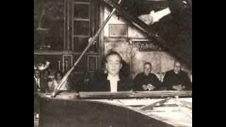 RAFAEL ARROYO, piano.best Cortot pupil,ALBENIZ,GRANADOS,FALLA,TURINA,SOLER,pa mi hija lorena seralta