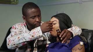 The Billionaires Season 6 - 2018 Latest Nigerian Nollywood Movie