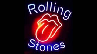 The Rolling Stones - I Can't Be Satisfied