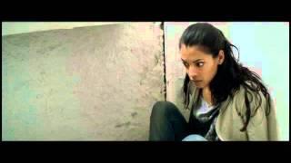 Miss Bala Clip (Gerardo Naranjo)