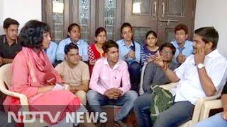 Why Hardik Patel feels like an eligible bachelor