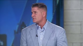 Jason Van Dyke`s Defense Attorney Reacts Following Ig Report Release
