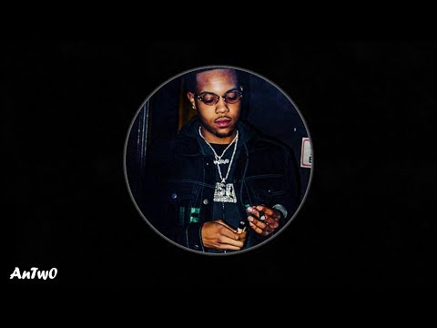 FREE | G Herbo x Chief Keef Type Beat -...