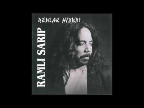 Ramli Sarip - Blues Felda Blues