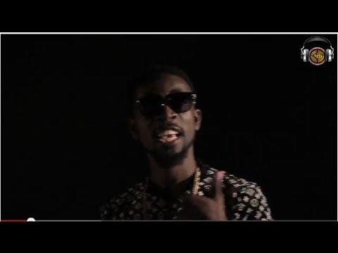 Destiny Ft. Bisa Kdei - For Girls (Official Video) [www.hitzgh.com]