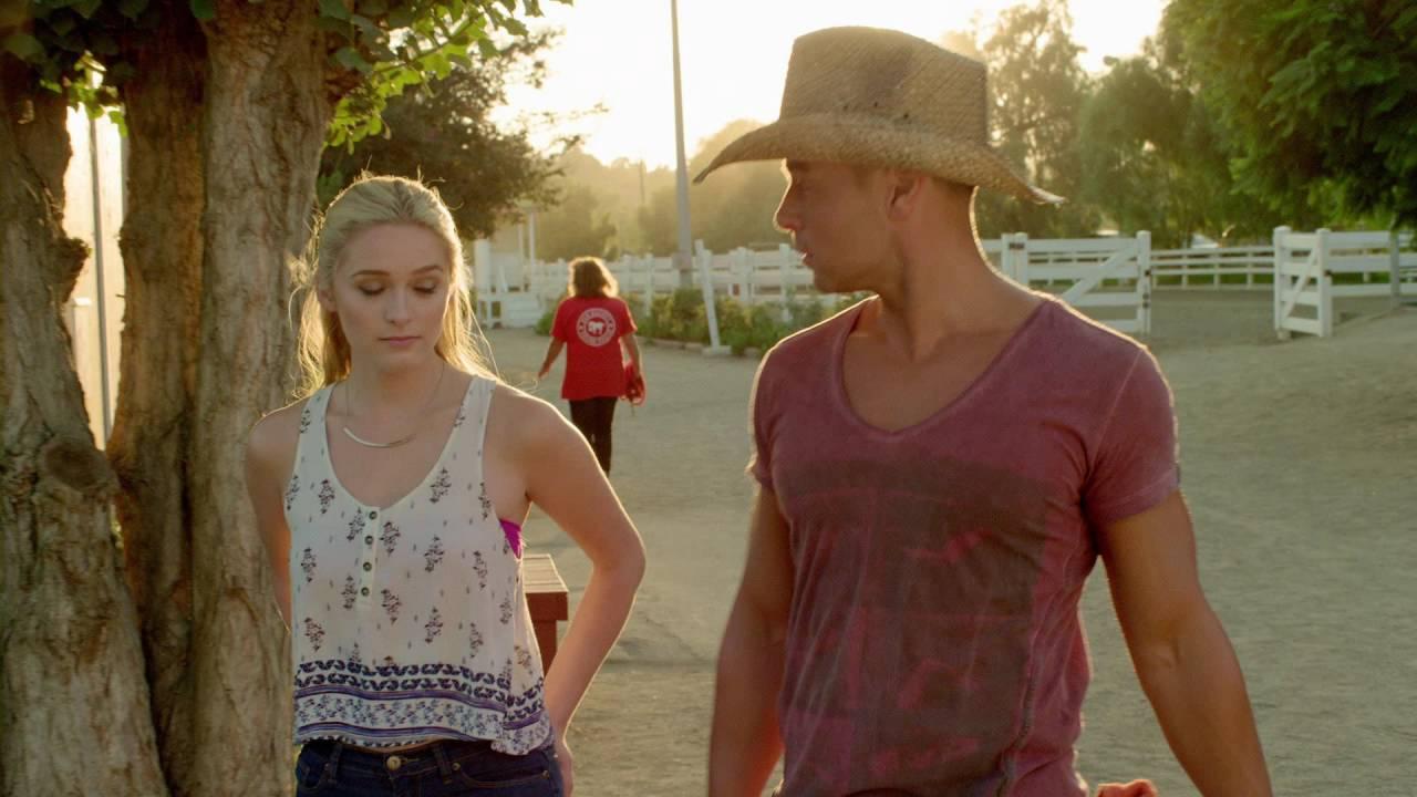 Emma's Chance - Trailer