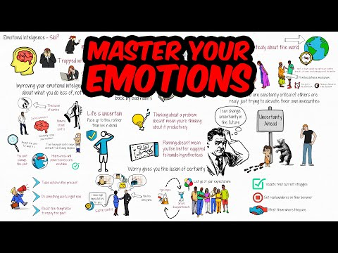 4 Things Emotionally Intelligent People Don't Do