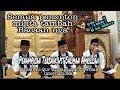 - Ust Salman Amrillah Terbaru | Qori Internasional | Jamaah Dibikin Heboh