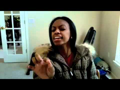 DONALD LAWRENCE Encourage Yourself COVER