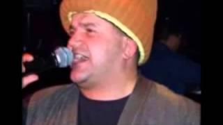 Axinte Colaj hore  -muzica de petrecere