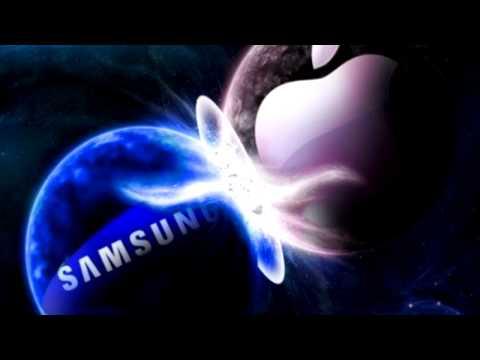 Samsung Whistle Ringtone Beat