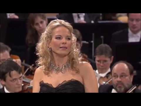 Granada - Elina Garanca (Sub. Español)